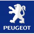 Peugeot Çıkma Parça